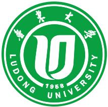 鲁东大学成人高考招生简章(含专业、学费)